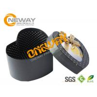 China Printed Packaging Boxes  OEM Factory Color Printed Box Packing with PVC Window wholesale