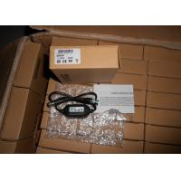 China Passive Video Ground Loop Isolator 75 ohm for CCTV with 25CM Cable wholesale