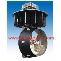 China Bow thruster,tunnel thruster, CPP propeller,FPP propeller,rudder propeller,ship propulsion system wholesale