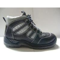 China Industrial Safety Shoes (ABP5-7015) wholesale