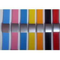 China The most popular Silicone Wristbands,Wrist bands,Customized different color wristbands wholesale