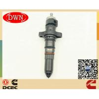 China Diesel Engine Parts PT Fuel Injection Nozzle Fuel Injector 3095773 for Cummins Parts on sale