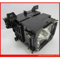 Quality projector lamp EPSON ELPLP28 for sale