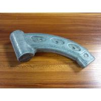 Quality Professional Industrial Metal Aluminium Forgings Process For Auto Parts for sale