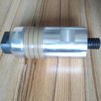 China 20K 1500W Multi Frequency Ultrasonic Transducer With ROSH Approval wholesale