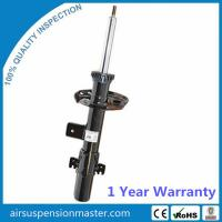 China REAR SHOCK ABSORBER LH for RANGE EVOQUE LR044681 LR044681 LR024438 LEFT STRUT DAMPER wholesale