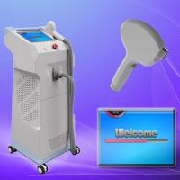 China Hot selling hair removal waxing machine CE approval for personal use wholesale