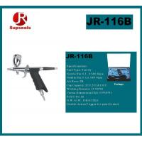 China Professional Double Action Trigger airbrush gun on sale