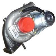China Ford, Various TD03L4-09GK-3.3 Turbo 49131-05210,49131-05212 wholesale