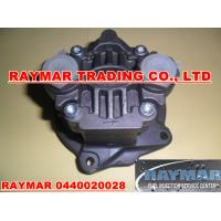 China BOSCH gear pump 0440020028 for RENAULT and IVECO 5001863917 wholesale