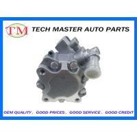 China BMW E39 Power Steering Pump Replacement Auto Spare Parts OE 32416780413 wholesale