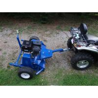 China Towable Flail Mower for ATV, T blade wholesale