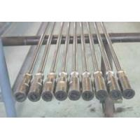 China sell  	 	 	Anti-corrosion Sucker Rod,oilfield equipment wholesale