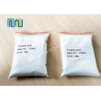 China Pharmaceutical Grade Fragrance Parfum Ingredients 4-methoxybenzoic Acid wholesale