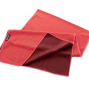 China Outdoors Sports Custom Gym Towel , Gymnastics Beach Towel Body Skin Friendly on sale