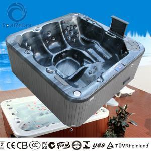 China A520-L Hydro spa hot tub/bathtub wholesale