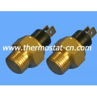 """China M16 <strong style=""""color:#b82220"""">copper</strong> head water temperature sensor wholesale"""