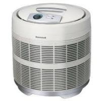 China 8-stage purification 3-grade air volume adjustment 80W Home Air Purifier System wholesale