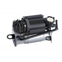 China 211 320 0104 Air Suspension Compressor For Mercedes-Benz W211 High Performance Air Pump wholesale