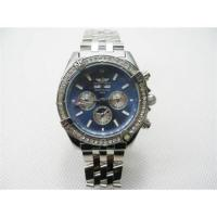 China High quality designer Breitling watch wholesale