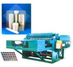 China Welded Wire Panel Machine wholesale