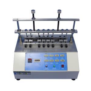 China 500g Lifespan Test Machine on sale