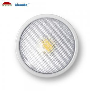 China White Color 6500K  IP68 Waterproof Led Par Light 70W Cob Halogen 500W PAR56 Replacement wholesale