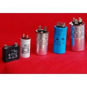 China Metallized film capacitor wholesale
