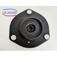 China NR Material Shock Absorber Top Mount 48609 33170 For Toyota Camry ACV30 MCV30 on sale