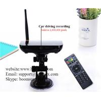 China china wholesales watch tv by internet tv box CS968 wholesale