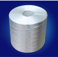 China E-Glass Assembled Roving for Filament Winding on sale