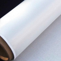 Buy cheap Alkali Free 210g 7628 Plain Woven Fiberglass Clothes from wholesalers