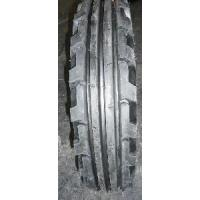 China Tractor Tire/Tyre F2, F3, I1 on sale