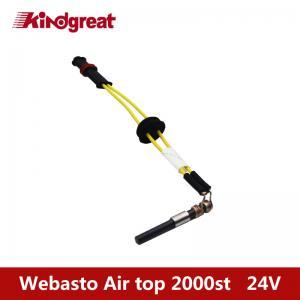 China 9005087A Webasto Heater Parts wholesale