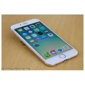 Apple iPhone 7 32GB Rose Gold Factory Unlocked