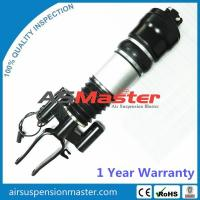 China good quality w211 shock absober NEW Mercedes W211 4Matic air suspension strut front left A2113209513, A2113201938 wholesale