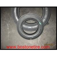 China 4.00-12-6PR Tractor front tires wholesale