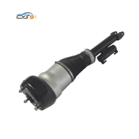 China Mercedes Benz S Class S400 Air Lift Shock Absorbers 2223204713 2223204813 wholesale