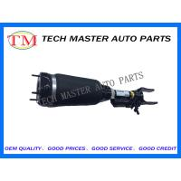 China Rubber Mercedes-benz Air Suspension Parts Front Air Spring Strut R Class A2513203013 wholesale