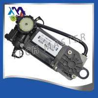 China 211 320 9313 211 320 9413 Air Suspension System Parts Air Spring Compressor wholesale