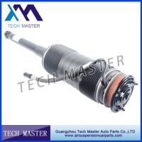 China Mercedes W221 S Class Active Body Control Rear Right shock absorber replacement 2213209013dra wholesale