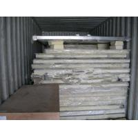 Quality CKD/SKD FRP Panels Refrigerator Box Truck SUS304 Stainless Steel for sale
