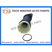 Quality Original Rubber Audi Air Suspension Parts For Audi A6 Allroad 4Z7616051A for sale
