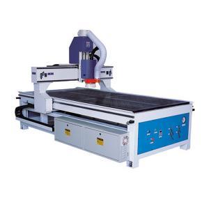 China Economic-type CNC Wood Process Center wholesale