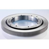 China Rollix slewing ring, slewing bearing wholesale