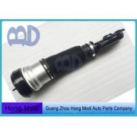 China OEM 2203202438 2203205113 Air Suspension Shocks Absorbers S Class S280 S320 wholesale