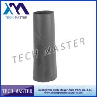 China Front Rubber Air Suspension Repair Kit For Mercedes b-e-n-z W164 1643206113 wholesale