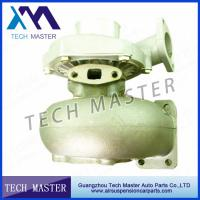 China T04B27 Turbo 409300 - 0001 - 12 Turbocharger 3520963499 3520964599 wholesale
