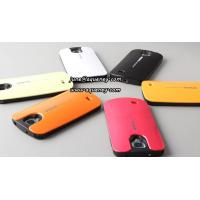 China Anqueue.com Oneye Verus Design LAB Case for Samsung Galaxy S4 i9500 wholesale