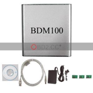 China BDM100 ECU FLASHER wholesale